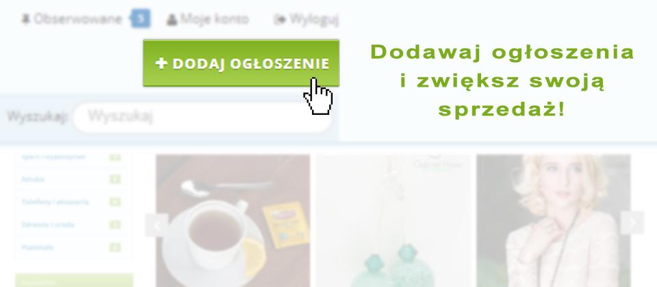 http://strefaportali.pl